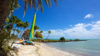 party rental west palm smathers in key west florida expedia ca