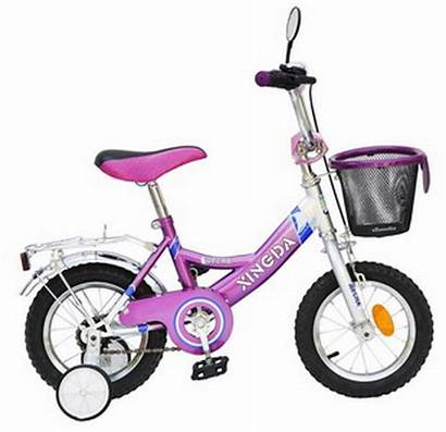 Bicycle Bike Clipart Bicycles Accessories Bikes Children