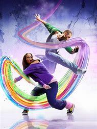 Art Motion Dance