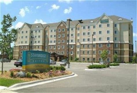 staybridge suites minneapolis bloomington bloomington