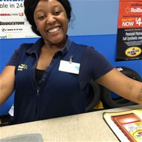 walmart employee benefits phone number walmart supercenter 10 photos 27 reviews department