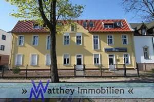 Wohnung Mieten Falkensee : mietwohnung in sch nwalde b falkensee wohnung mieten ~ A.2002-acura-tl-radio.info Haus und Dekorationen