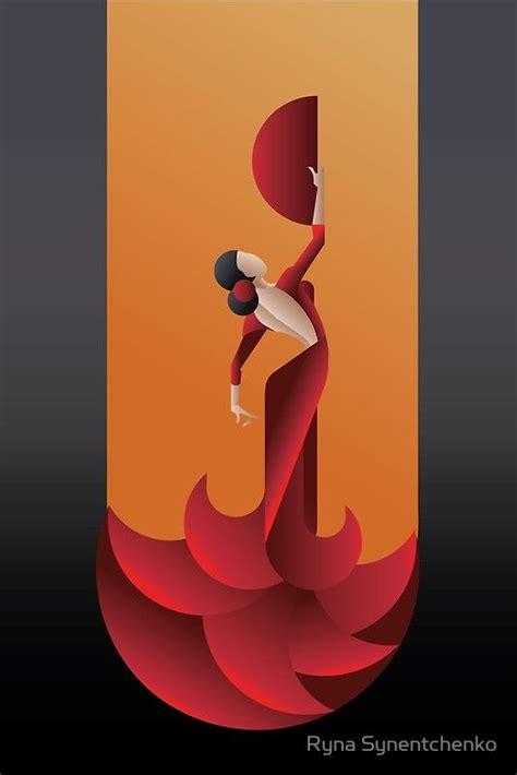 deco artists names 25 best ideas about deco posters on deco paintings deco illustration