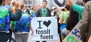 Alex Epstein's The Moral Case for Fossil Fuels: A High ...
