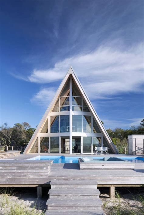 frame house designs   simple  unforgettable