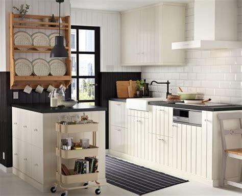 ikea cuisine metod ikea metod hittarp cocina 5º 1ª shelves