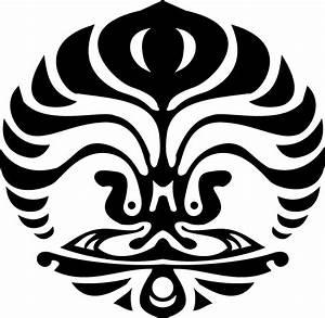 Logo Universitas Indonesia – UI beserta Visi, Misi, dan ...