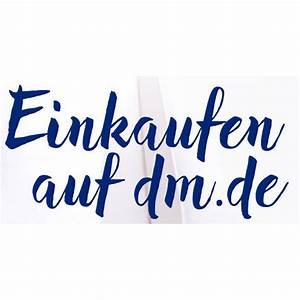 Online Shop De : dm startet onlineshop in deutschland mankos inklusive ~ Watch28wear.com Haus und Dekorationen