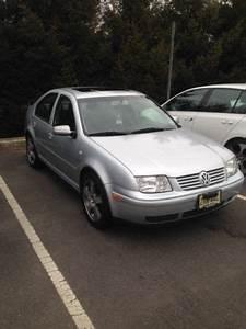 Purchase Used 2000 Vw Jetta Diesel In Woodbury  New Jersey