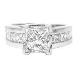 princess cut wedding rings princess cut engagement ring princess cut engagement ring