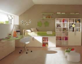 kid bedroom ideas 29 bedroom for inspirations from berloni digsdigs