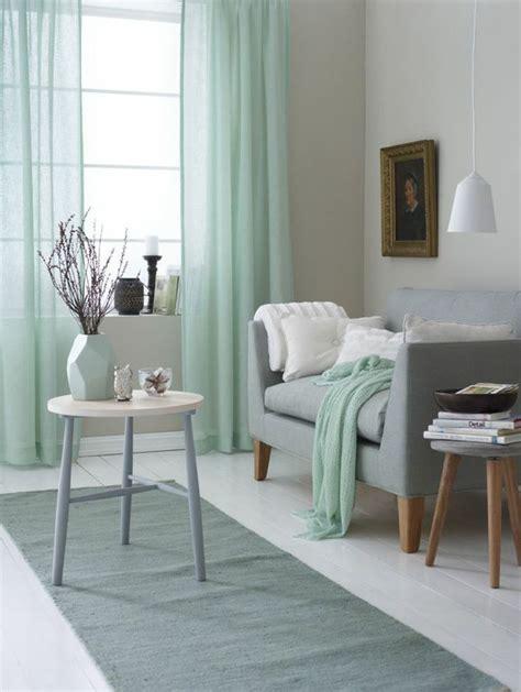 Wohnzimmer Farben 2016 by Einrichten Nach Den Neuen Wohntrends 2016 Wohnzimmer