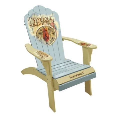 cabelas cing chairs canada margaritaville adirondack wooden chairs cabela s canada