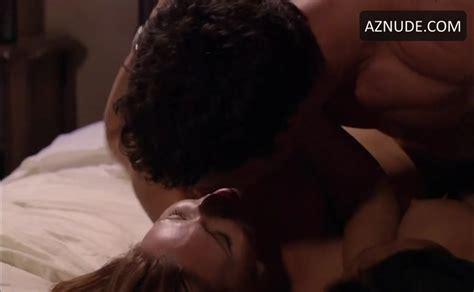 Lana Tailor Breasts Butt Scene In Lingerie Aznude