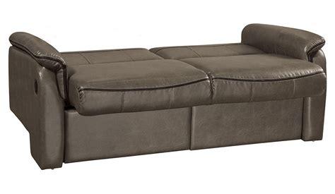 rv jackknife sofa slipcover 20 best ideas rv jackknife sofas sofa ideas