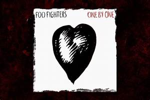 One By One : 15 years ago foo fighters release 39 one by one 39 album ~ Medecine-chirurgie-esthetiques.com Avis de Voitures