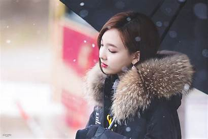 Twice Nayeon Pop Cc Bokeh Wallhaven Goddess