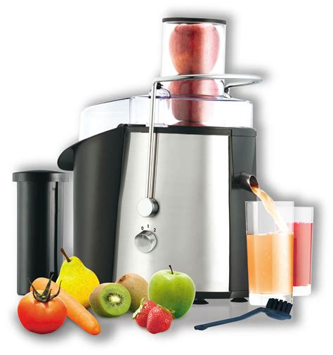 fruit juicer vegetable whole extractor jug 1000w powerful ultra professional