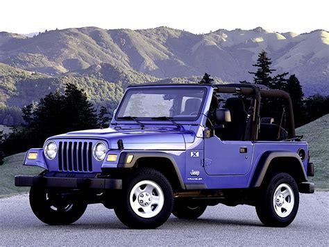 neon purple jeep jeep wrangler specs 1996 1997 1998 1999 2000 2001