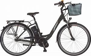 Gebrauchte E Bikes Mit Mittelmotor : didi thurau edition e bike 28 zoll mittelmotor 7 gang ~ Kayakingforconservation.com Haus und Dekorationen