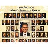presidents-of-the-united-states-31.jpg