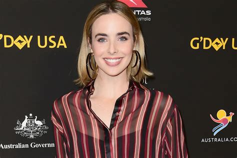 brave valance former neighbours ashleigh brewer quits gig on