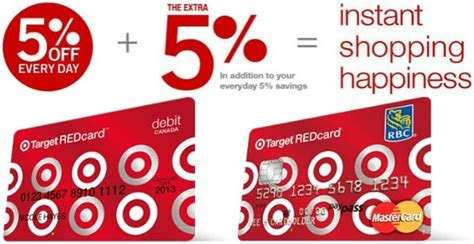 We did not find results for: Target REDcard - Why You Want One! Moms & Munchkins
