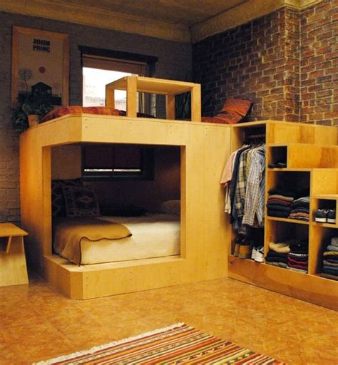 Enclosed Bed by 25 Best Ideas About Enclosed Bed On