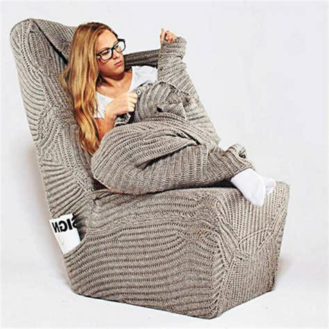 housse pour fauteuil bureau 132 housse pour fauteuil bureau housse extensible pour