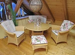 Möbel Für Wintergarten : mobiliar f r ihren wintergarten galerie kwozalla ~ Indierocktalk.com Haus und Dekorationen