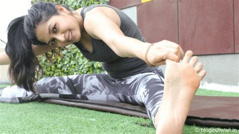 Yoga For Weight And Belly Fat Loss