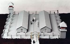 Lego Kz Bausatz Kaufen : godbricks holocaust lego ~ Bigdaddyawards.com Haus und Dekorationen