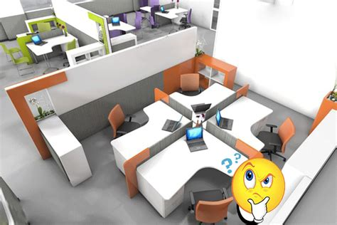 quelle couleur pour un bureau quelle couleur pour un bureau professionnel palzon com