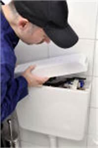 Spülkasten Läuft Ständig : toilettensp lung l uft nach was tun ~ Buech-reservation.com Haus und Dekorationen