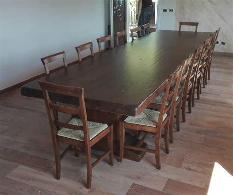 ladari rustici per taverna gallery of arredi rustici in legno a prezzo di fabbrica