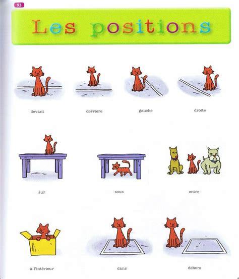 dictionnaire de cuisine larousse source mon premier dictionnaire de français larousse