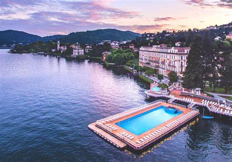 villa d este villa d este on lago di como absolute architectural