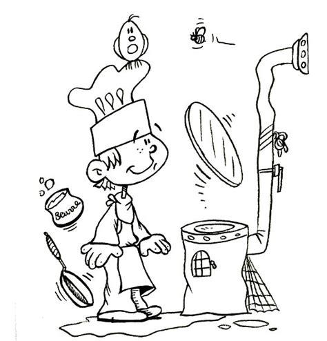 dessin d ustensiles de cuisine coloriages et dessins pour les enfants sur le thème ustensiles de cuisine