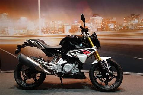 Bmw G 310 R Backgrounds by Bmw G310 R Price Specs Colors Mileage