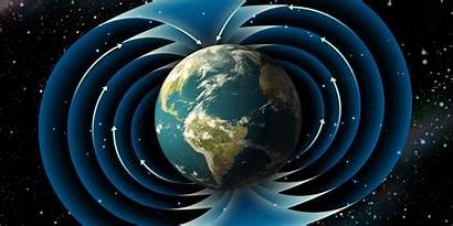Magnetic Earth Field Magnet Fields Electromagnetic Electro