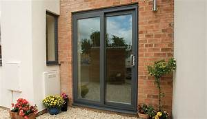 Up To 35  Off Sliding Patio Doors In Kent  U0026 South East