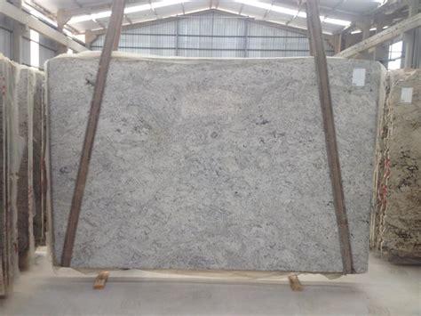 salinas polished granite slab trendy surfaces