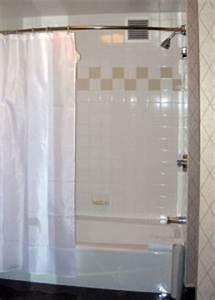 Schimmel Im Bad Beseitigen : schimmel im bad vorbeugen und entfernen ~ Sanjose-hotels-ca.com Haus und Dekorationen