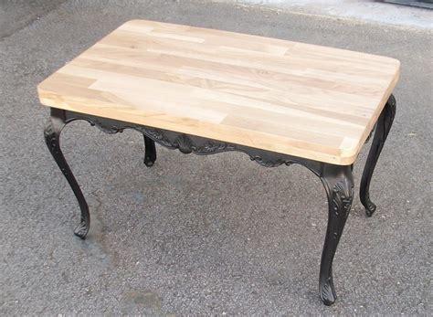 plan de travail cuisine bambou table basse style louis xvart 39 ébèn