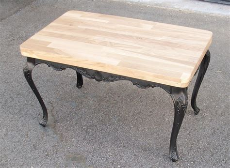 ikea meubles bureau table basse style louis xvart 39 ébèn