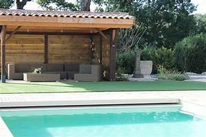 Amenagement Autour Piscine Photos : conception paysagere tour de piscine plages de piscine ~ Premium-room.com Idées de Décoration