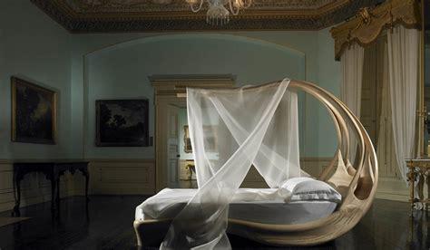 baldacchini per letti voglio un letto a baldacchino vanityfair it
