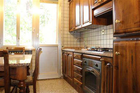 Appartamenti In Affitto Bologna E Provincia by Appartamento In Affitto A Bologna E Provincia Pagani