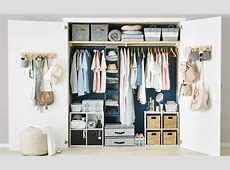 Storage Solutions Storage Units & Cupboard Storage Kmart