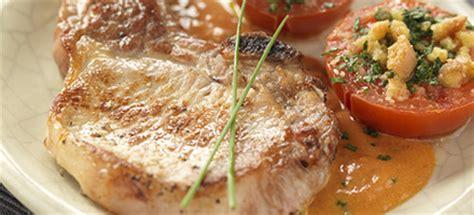 cuisiner viande conseils et astuces pour cuisiner la viande de porc